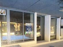 RETAIL;OFFICE SPACE/ COMMERCIAL UNIĨ FOR LEASE Bonnyrigg Heights Fairfield Area Preview