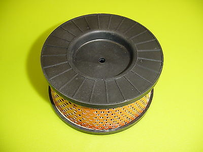 For Stihl Ts460 Ts510 Ts760 Air Filter New 4221-140-4400 ----------- Box2513