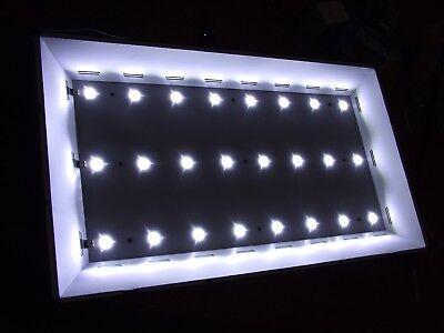 Proscan PLDED3281 Led Backlight Full Set