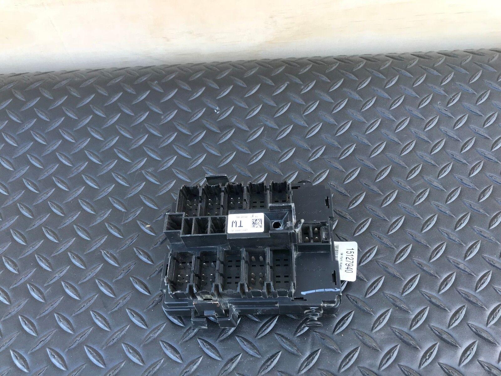 c10 chevy truck fuse box wiring library rh 42 budoshop4you de