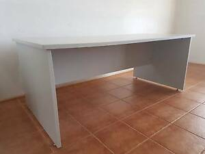 Office Desk For Sale Bakers Hill Northam Area Preview