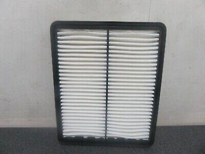 NEW GENUINE HYUNDAI AIR FILTER (PN 28113-2P100) 2 Genuine Filters