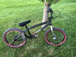 Encore BMX BIKE