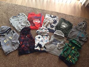 Clothes for boy!!!!!!