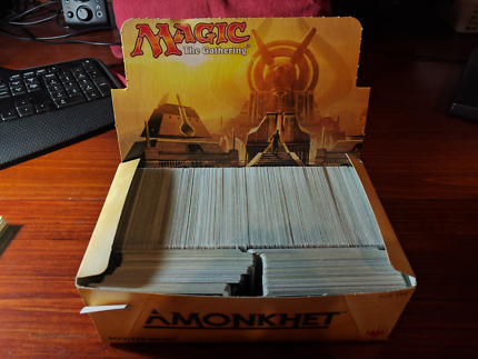 MTG Magic the Gathering Bulk