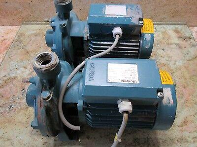 lincolnequipmentliquidation com/img/00/s/MTIwMFgxN