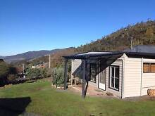 Affordable House and Land ON THE MARKET - OPEN HOME Dromedary Brighton Area Preview