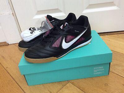 Nike Supreme SB Gato QS, AR9821-001, Sz UK 8, EUR 42.5, USA...