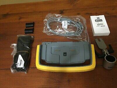 Trimble Gps Accessories Kit For Cu Wo Radio 57005800 R8 Robotic Surveying