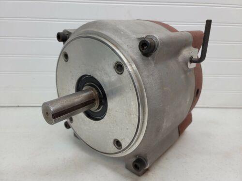 Stearns 108776203 QG Brake Assembly 190V/380V, 230V/460V