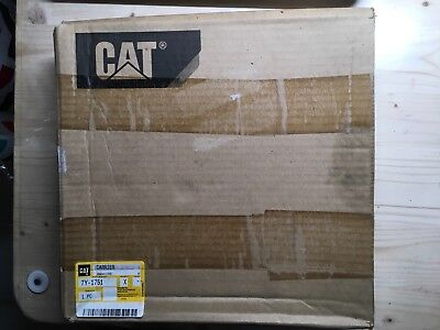 Cat Part 7y1751 Swingdrive Carrier Fits 320 Excavator