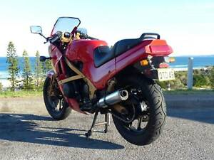 Gpz 600 gumtree australia free local classifieds fandeluxe Images