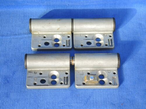 Rexroth 3 842 514 199 Hinges (Lot of 2)