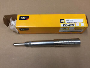 CAT Timing Pin 136-4632