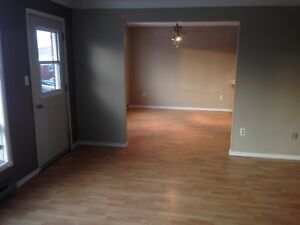 Must See Large Bright 3 Bedroom