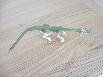 Vintage Kenner Jurassic Park 1993 Coelophysis Dinosaur Figure