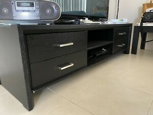 TV stand only for $25.