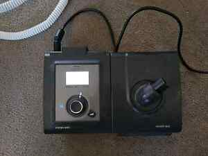 Phillips Respironic System One CPAP Machine Dilston Launceston Area Preview