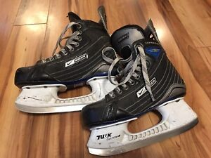 Skates (kids 3.5)