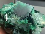 International Minerals Direct