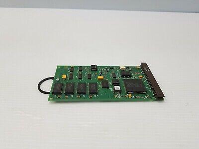 Hp 08920-60224 Board For 8924e 8924c 8920a 8920b