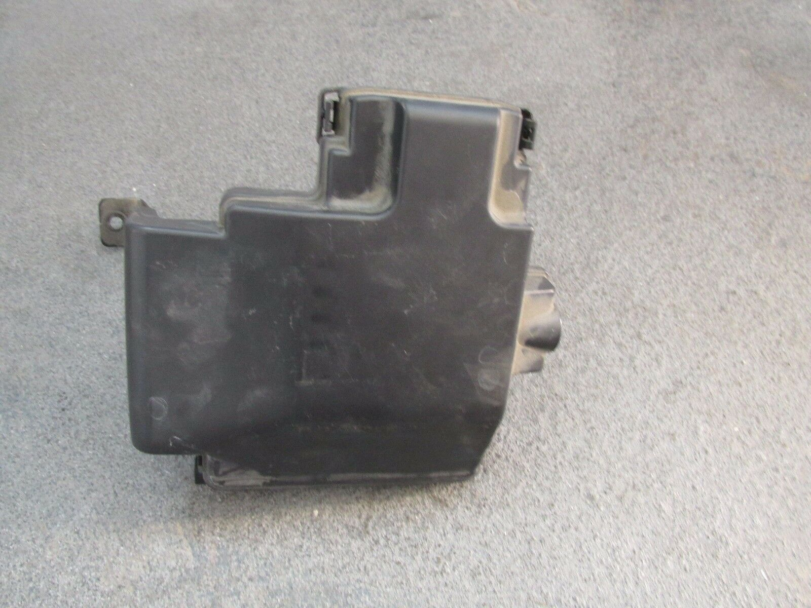 Used Tesla Computers Chips Cruise Control And Related Parts For Fuse Box Engine 1013274 00 C S 2013