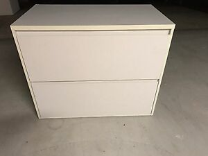Filing drawers Pimpama Gold Coast North Preview
