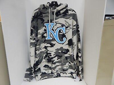 kansas city royals sweatshirt for sale  Shipping to Canada