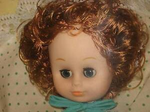 Pretty Louise Doll.Deceased Estate Collectable Murray Bridge East Murray Bridge Area Preview