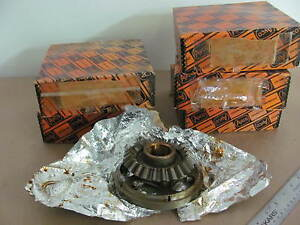 Lycoming-Aircraft-Engine-Gear-Assembly-New