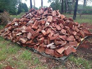 Blue Gum Fire Wood Holgate Gosford Area Preview