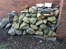 Garden Rocks Norwood Launceston Area Preview