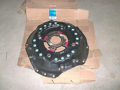 Ford 555 340a 5000 6600 7000 8010 8210 Pressure Plate Clutch Cover D8nn7563ab