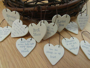 NEW-EAST-OF-INDIA-LITTLE-HEART-SIGN-GIFT-TAGS-3-cm-x-3-cm