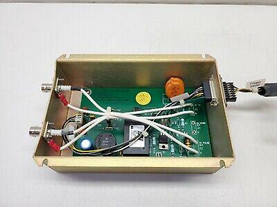 Perseptive Biosystems Lmg Posneg Pcb V107049 Assembly