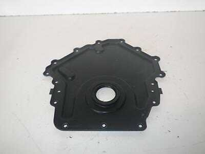 CADILLAC SEVILLE Timing Cover (8-279, 4.6L) 94-97