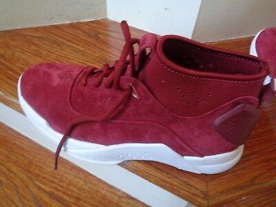 Nike Hyperdunk Low Crft Men's Basketball Shoes, 880881 600 Size 11 NEW