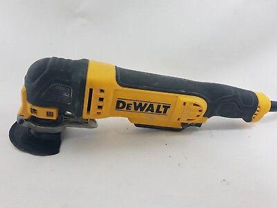 DeWALT DWST1-70703 TSTAK II Werkzeugbox Toolbox mit Schaumstoffeinsatz