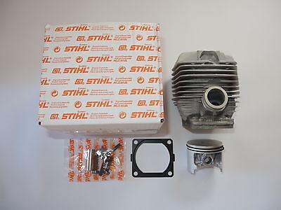 1122 Original Stihl 54 mm Zylinder Zylindersatz Motorsäge  066 MS 660