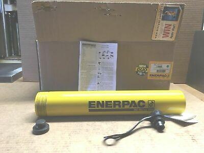 Enerpac Rc-1512 15 Ton Single Acting Hydraulic Cylinder