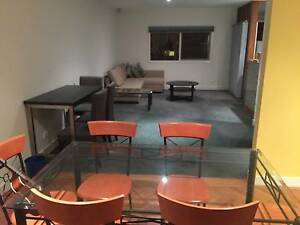 Large fully furnished bedroom in the heart of CARLTON Carlton Melbourne City Preview