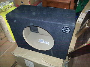 "Sub boxes  single 10"";& 12"" and dual 10"" & 12"""