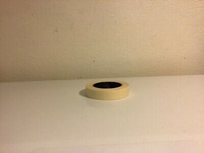 Industrial Masking Tape