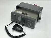 Furuno Model FS-1503 150-Watt Single Sideband Transceiver