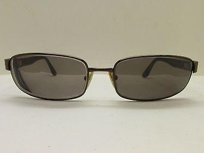 Carrera CA 906/S 06ZM Eyewear Eyeglasses FRAMES Brown Rectangle Sport 2233