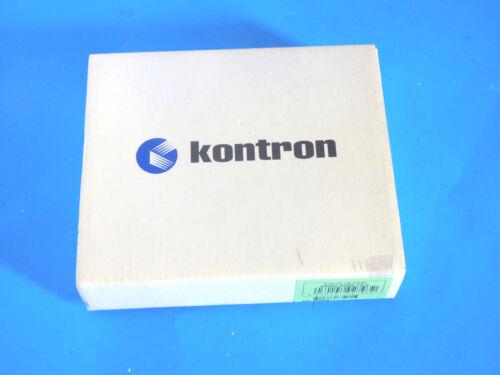 Kontron 38002-0000-14-2 Board