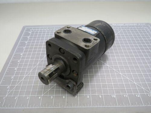 Eaton 101 1022 009 Char Lynn Hydraulic Motor T155981