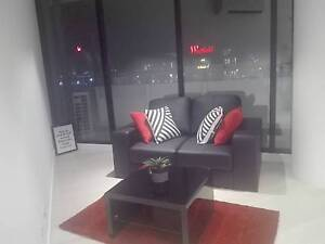 Live in a Luxurious apartment with nice view for close to nothing Doncaster Manningham Area Preview