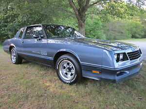 1984-Chevrolet-Monte-Carlo-2dr-Coupe-Sp