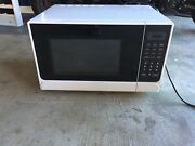 microwave oven Mount Druitt Blacktown Area Preview